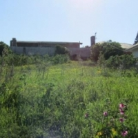 676M² VACANT LAND FOR SALE IN SALDANHA