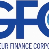 Grandeur Finance Corporation CC- Bank Repo's/ New and Demo/ Top Brands/ PABX, COPIERS, CCTV.