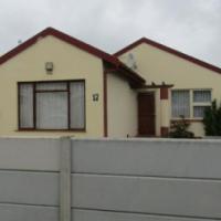 2 BEDROOM HOUSE FOR SALE IN SALDANHA