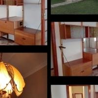 4 Sale Van Riebeeck Heights Uitenhage