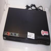 LG DVD Player S020511C #Rosettenvillepawnshop