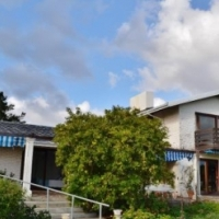 8HA SMALL HOLDING FOR SALE IN GORDONS BAY