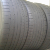 Good and quality affordable second hand tyres and mags all sizes
