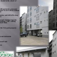 Newly renovated flats to rent in Florida