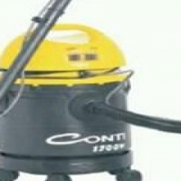 Powerfull 1800w CONTI Wet and Dry Vacuum and Carpet Cleaner