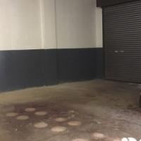 55 sq.m Mini industrial unit TO LET | Denver