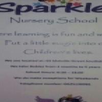Sparkles Nursery School in Southdale Johannesburg