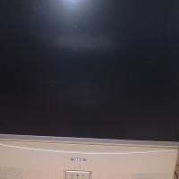 Toshiba 110CM TV S020394B #Rosettenvillepawnshop