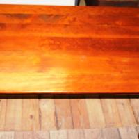 Diningroom Table S020404F #Rosettenvillepawnshop