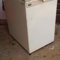small washing machine for sale
