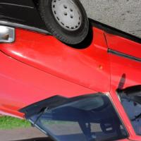 1994 Fiat Uno 1.4