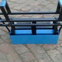 Block Brick Making Machine: Delivery available all around Gauteng