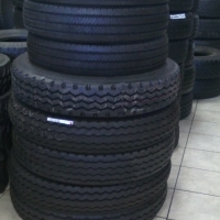 Brand new truck  tyre 900x20 in Wit bank Mpumalanga