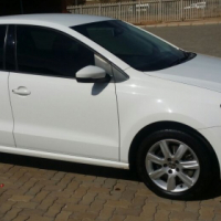 VW POLO TDI For Sale