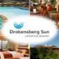 Drakensberg Sun, one bedroom/4 sleeper 26 Aug to 2 Sept BARGAIN @ R900 a night.