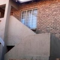 2 bed Townhouse is Pretoria East