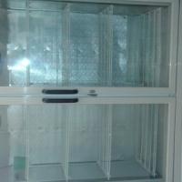 Beverage cooler fridge for sale