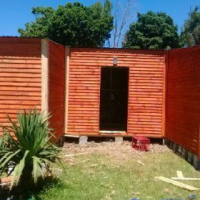 Nutec Homebuilders