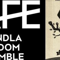 Amandla Freedom Ensemble Presents - Born to Be Black: A Celebration of The Conscious Soul