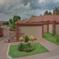 3 Bedroom House in a complex in Annlin