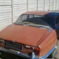 Jaguar 1974 for sale