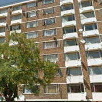 2 Bedroom Apartment for sale in Pretoria Central
