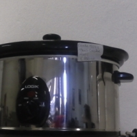 Logic slow cooker