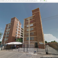 2,5 Bedroom Apartment for sale in Silverton