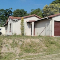 3bedroom house for sale in New Germany