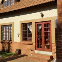 Stunning Duplex for Rent!!!