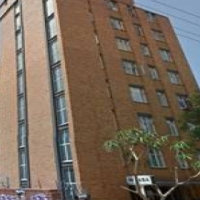 2 Bedroom Apartment for sale in Sunnyside