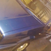 vw caddy bakkie for sale or to swop