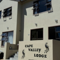 Lovely en suite rooms to rent in a guesthouse from month to month