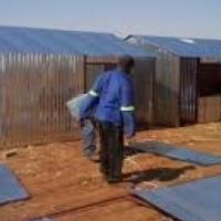 ZOZO HUTS FOR SALE GAUTENG,0629424548 TOOL SHEDS FOR SALE IN PRETORIA