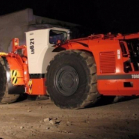 LHD SCOOP,DRILL RIG ,DUMP TRUCK ,FRONT END LOADER TRAINING I CALL 0727397991