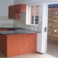 Duplex for sale in Pretoria north