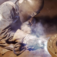 BOILER MAKING AND WELDING TRAINING CALL 0727397991