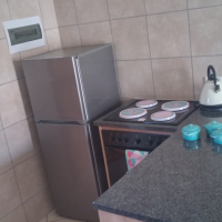3bedroom, 3bathrooms on sale in Karenpark for sale  Pretoria North