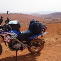 2004 BMW 650 Dakar for Sale