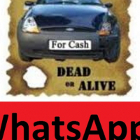 Instant cash paid for unwanted cars and bakkies , Must be legal