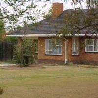 3 and 4 bedroom houses to rent in Brendan Village