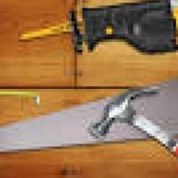 Meet the modern carpenter's 'good with wood