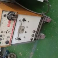 380V CO2/ welder combo