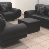 !!Sale!! 3pc California Lounge Suite (6 seater)