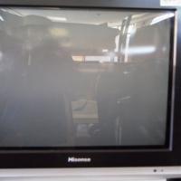Hisense 54cm TV S020657A #Rosettenvillepawnshop