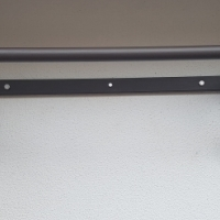 Pull up Bars for Sale - quickest way to get into shape and build muscle to the core
