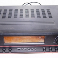 Harwa Amplifier S020652A #Rosettenvillepawnshop