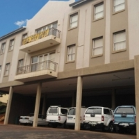 A Grade Office 320sqm Office For Sale Umhlanga
