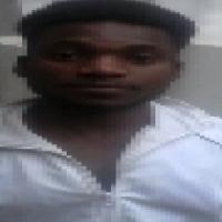 malawian gardener/painter and handyman