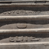 Coverland Elite Cement Roof Tiles